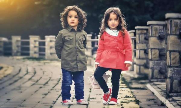 Отсутствие продовольственной безопасности - угроза для развития психосоциального здоровья детей