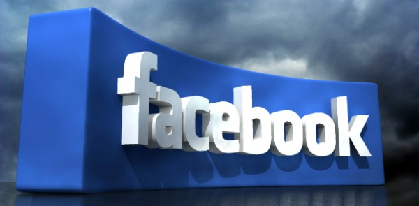 В 2016 году Facebook нарастила чистую прибыль на 177%