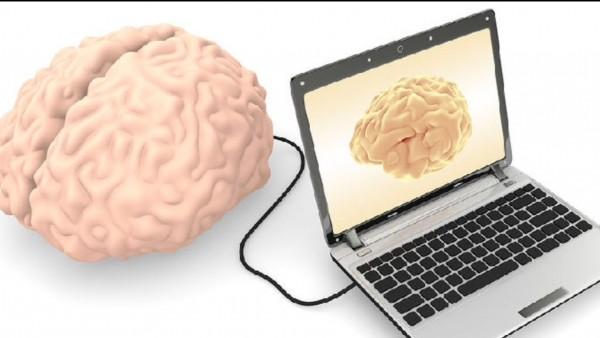 Ученые обнаружили явление переключения мозга в текстовый режим
