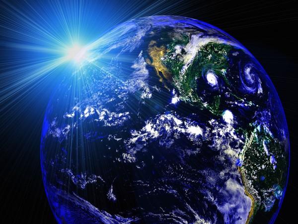 Ученые назвали причину медленного развития жизни на Земле в «юном» возрасте