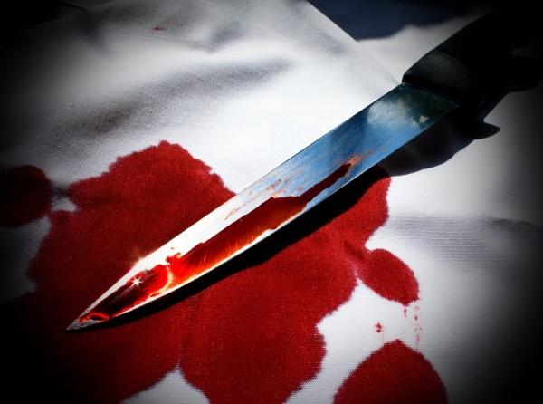 В Новосибирске депутата райсовета убили ударом ножа в сердце
