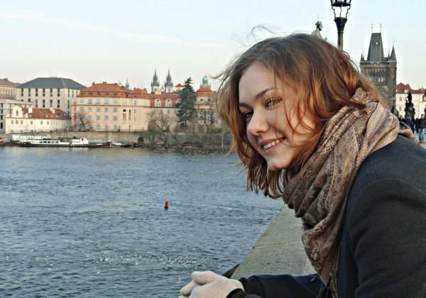 В Москве обнаружили тело пропавшей девушки