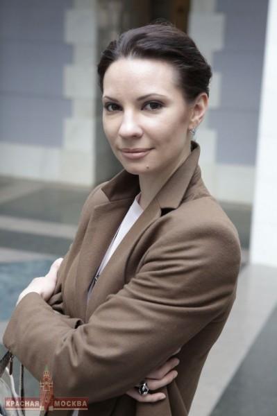 Прима-балерина Мария Александрова уволилась из ГАБТа по собственному желанию