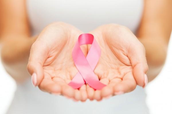 Озвучено 6 рекомендаций ученых для защиты от рака