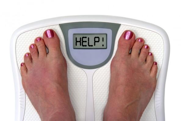 Учёные: Физическая нагрузка никак не связана с контролем веса