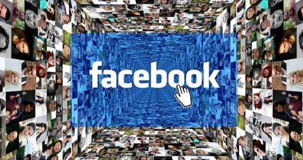 Facebook отмечает 13-летие