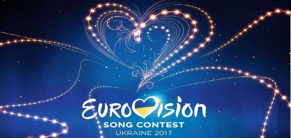 В Украине прошел первый полуфинал отбора участников в «Евровидении»