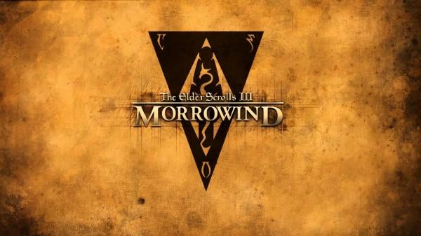 В The Elder Scrolls Online собираются вернуть город Morrowind