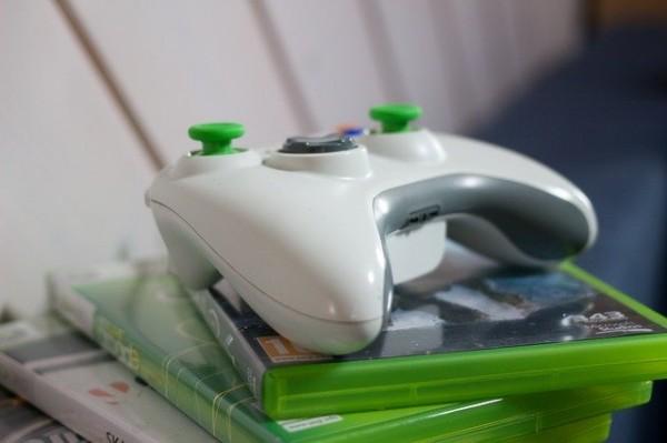 Состоялся анонс коллекционного издания Stardew Valley для Xbox One и PS4