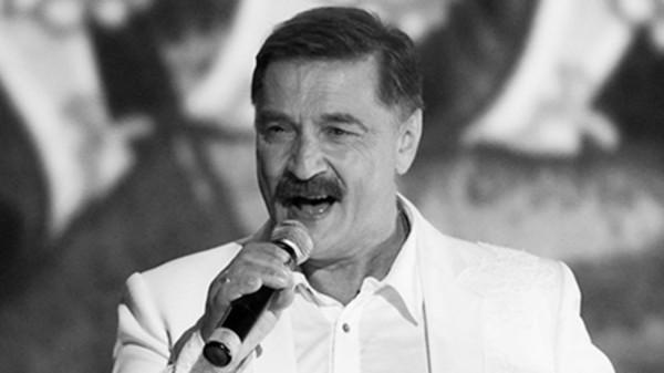 Дочь Александра Тихановича рассказала о последних словах отца