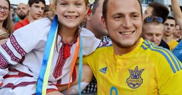 Роман Зозуля останется в «Бетисе» без права выходить на поле