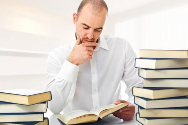 Ученые выяснили, почему у женщин способности к чтению лучше, чем у мужчин