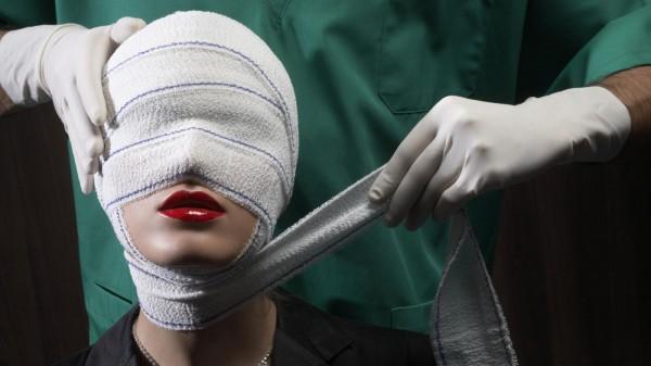 Ученые: Пластические операцию благоприятно влияют на удовлетворенность жизнью