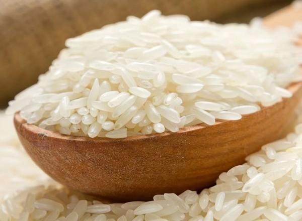 Ученые рассказали о важности замачивания риса на ночь