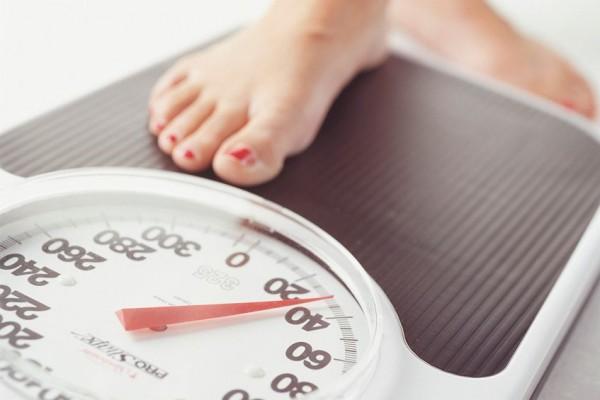 Ученые: Переживания о лишнем весе негативно сказываются на здоровье