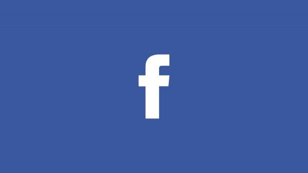 В Facebook исчезнет дискриминационная реклама
