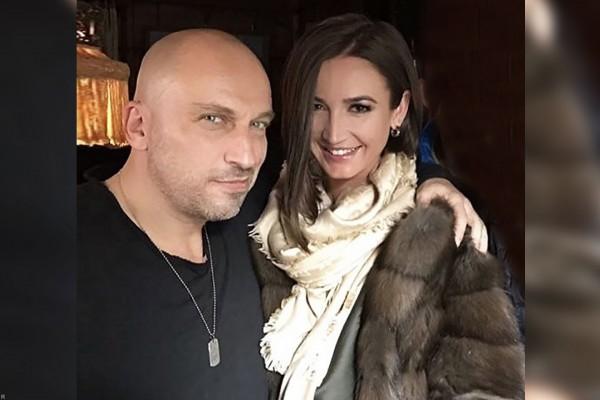 Ольга Бузова не боится носить браслеты за 1,5 млнрублей