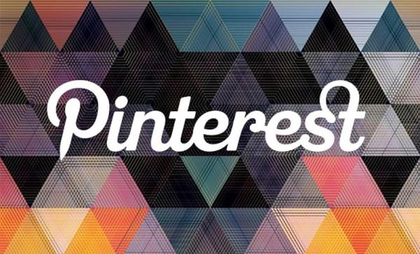 Pinterest запустил функцию, способную распознавать предметы по их снимкам в Сети