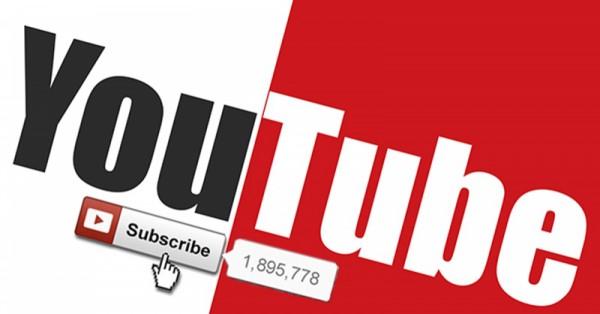Пользователь YouTube обнаружил самую большую ошибку в истории
