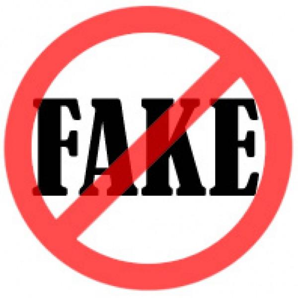 В «Википедии» посчитали сведения от Daily Mail незаслуживающими доверия