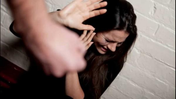 Житель Перми избил и изнасиловал малознакомую женщину
