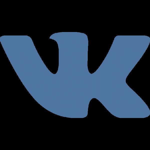 Произошел сбой в социальной сети «ВКонтакте»