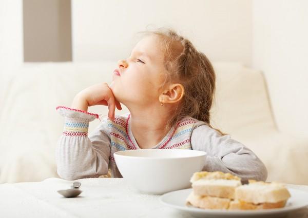 Ученые рассказали, чего нельзя делать после еды