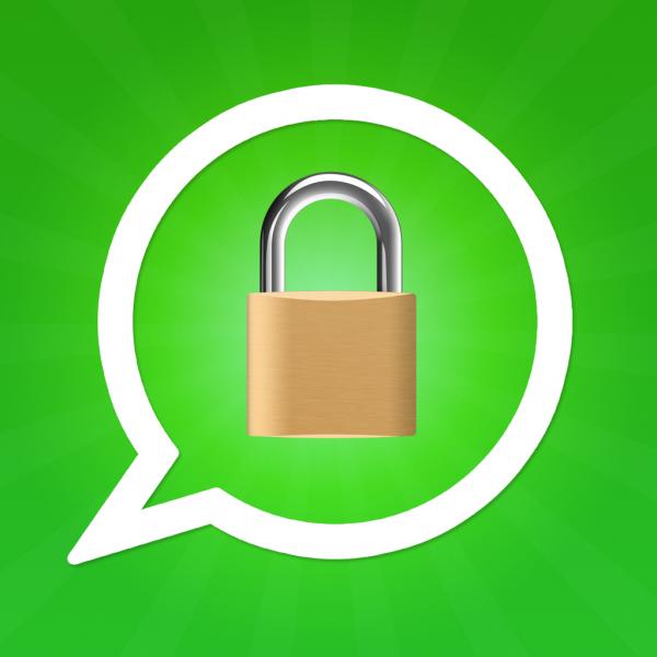 В WhatsApp появилась функция защиты аккаунта