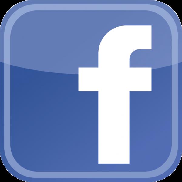 Facebook запустит в социальных сетях собственное ТВ-шоу