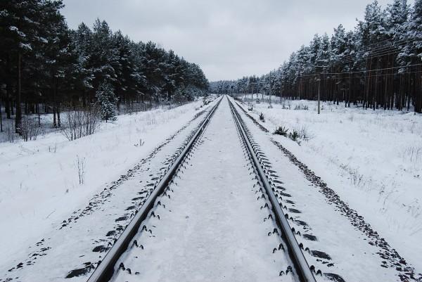 В Башкирии к пассажирам  электрички помощь пришла через 12 часов