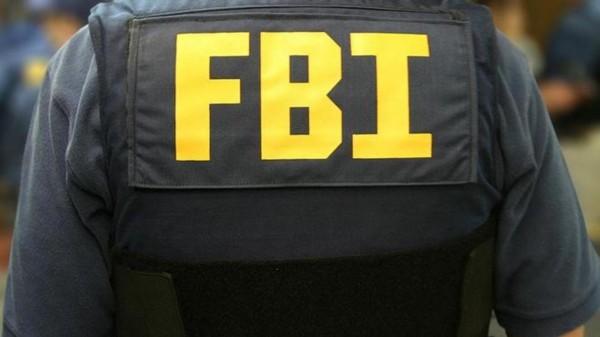 Двое жителей Нью-Йорка планировали теракт с помощью скороварки