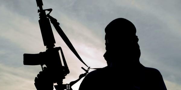В Казахстане арестованы 15 предполагаемых террористов