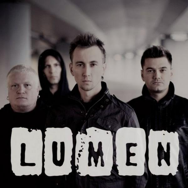 Lumen представят новый альбом «Хроника бешеных дней» в Барнауле