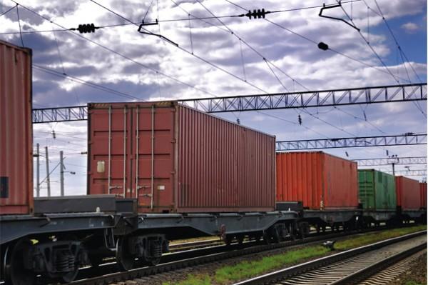 Железнодорожный транзит через Россию спасет Эстонскую транспортную систему