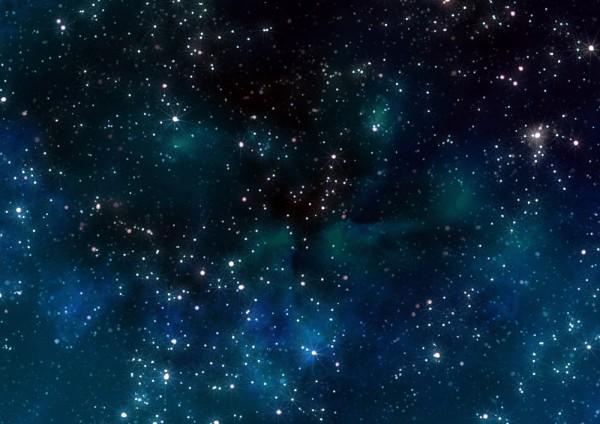 В Австралии 15-летний подросток открыл звезду в 300 раз больше Земли