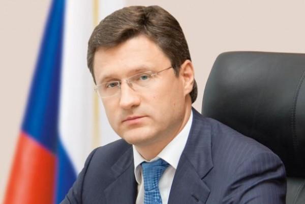 Россия требует от Белоруссии погасить долг за газ