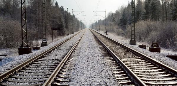 В РЖД назвали сроки запуска железной дороги в обход Украины