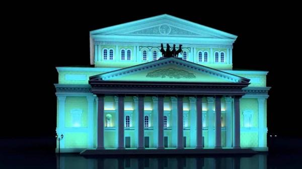 В Большом театре состоится премьера оперы «Идиот» по роману Достоевского
