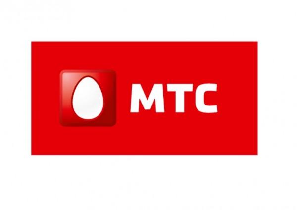 МТС создал доступным собственный электронный кошелек