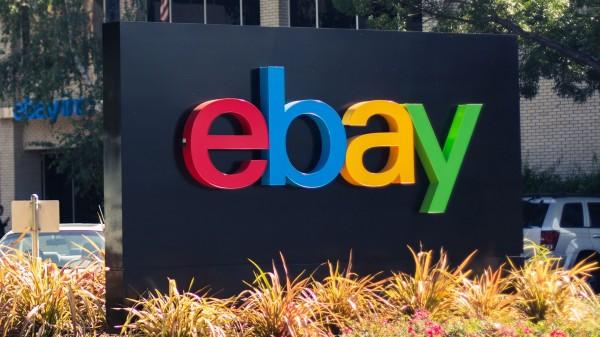 Ebay РФ внедрит «налог на Google» в счета российских продавцов
