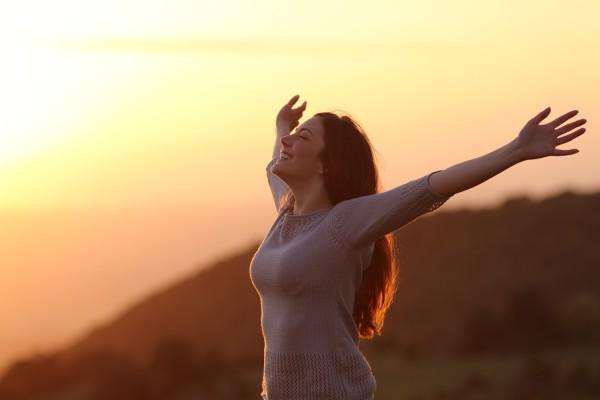 Учёные рассказали, как дыхание поможет победить стресс