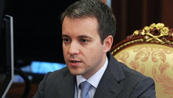 Минкомсвязь: Затраты операторов по «пакету Яровой» возмещаться не будут