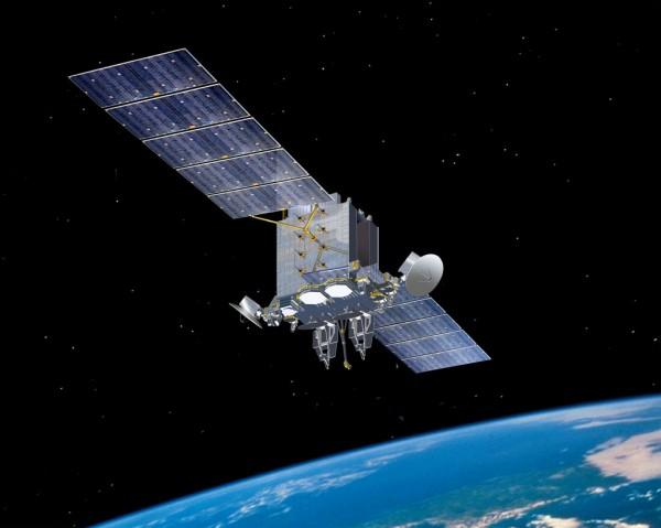 Индия установила рекорд по единовременному выводу спутников на орбиту