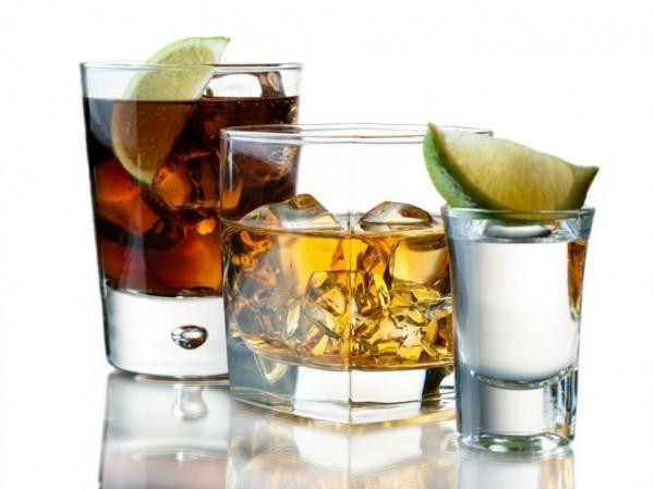 РАР занялся поисками синтетического спирта в алкогольных напитках