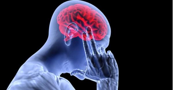 Ученные выяснили как можно замедлить старение мозга