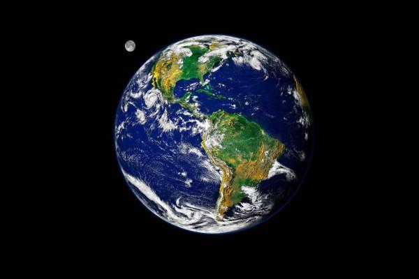 Ученые доказали, что люди являются самым главным фактором негативного влияния на Землю
