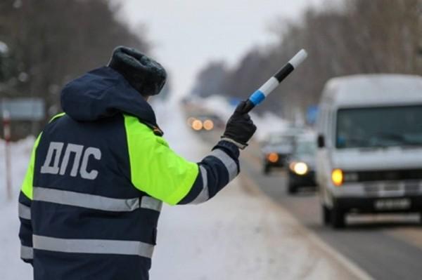 Во Владивостоке водитель сбила несколько человек на пешеходном переходе
