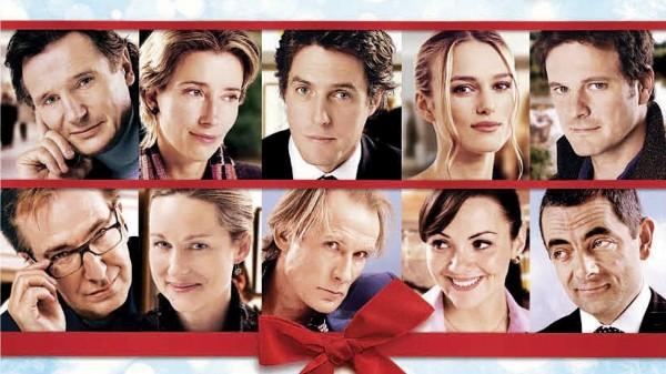 Кинорежиссер Ричард Кёртис создал сиквел фильма «Реальная любовь»