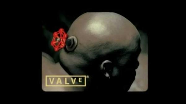 Valve нашли оправдание отсутствия защиты от читеров в своих играх