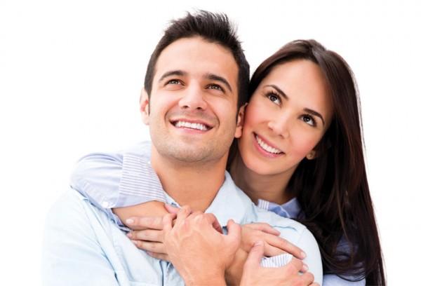 Ученые: Найден лучший способ для мужчин привлечь женское внимание
